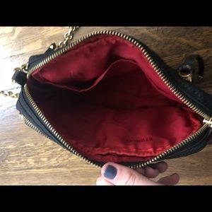 MZ Wallace Bags - MZ Wallace bag